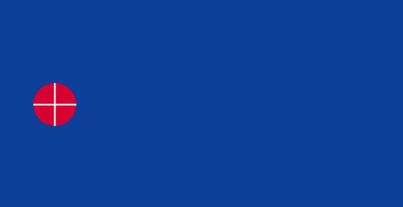 MecklenburgDruck + Beschriftung