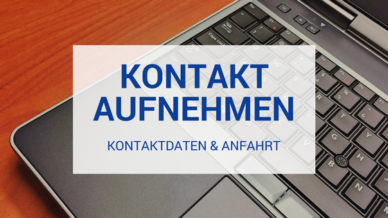Kontakt zu Ihrer Druckerei MecklenburgDruck GmbH